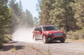 subaru off road 2017 2017 subaru outback all around activity wagon get off the road
