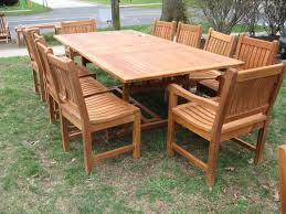Teak Outdoor Furniture Sale by 16th Annual Teak Patio Furniture Sales Event In Fairfield Ct