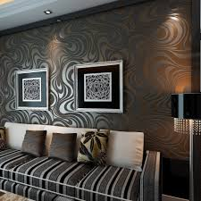 popular gold abstract wallpaper buy cheap gold abstract wallpaper beibehang gold mural wall paper curve abstract papel de parede 3d sprinkle gold wallpaper home decor