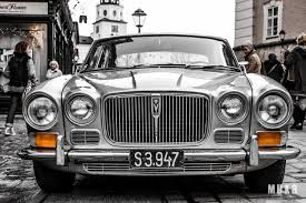 jaguar car iphone wallpaper classic jaguar xj6 4k hd desktop wallpaper for 4k ultra hd tv