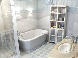 bathroom bathroom ideas small bathtub spout extension shower