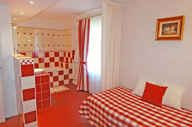 chambres d hotes creuse location chambre d hôtes réf 23g0607 à valliere creuse gîtes