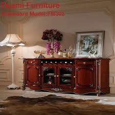 royal dining room furniture royal dining room furniture suppliers