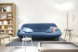 canap ottoman cinna canapé cinna luxe 100 best ligne roset introductions images on