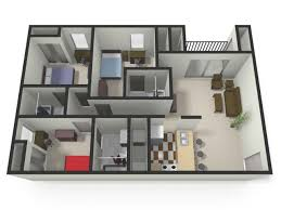apartment 3 bedroom lovely plain 3 bedroom apartment 3 bed 3 bath apartment in mt