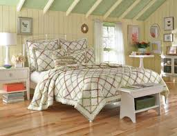 Nautical Comforter Set Bedroom Laura Ashley Quilts Laura Ashley Comforter Sets Full