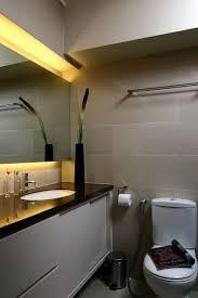 singapore bathroom gqwft com