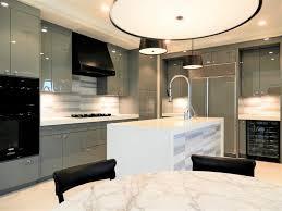 portfolio kitchen cabinetry of affirming kitchen clarity inc