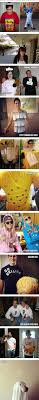 best 20 halloween costumes ireland ideas on pinterest funny