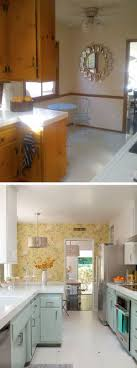 cheap kitchen remodel ideas before and after kitchen cheap kitchen remodel with 36 cheap kitchen updates