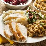 thanksgiving dining at restaurants in naples and southwest florida