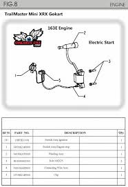 honda gx620 wiring diagram wiring diagram