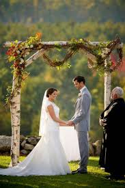 wedding arches building plans 40 best wedding arch images on marriage wedding