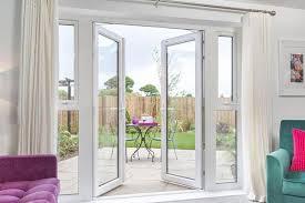 High Security Patio Doors Doors Front Back Patio Bi Fold In Surrey Uk