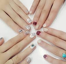 annie u0027s nails bernalillo nm 87004 yp com