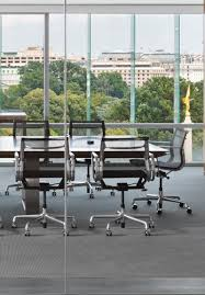 Bench Office Address Halcon Furniture