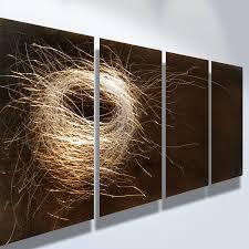 100 contemporary art home decor home decor awesome black