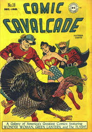 thanksgiving day book happy thanksgiving day from previewsworld previews world