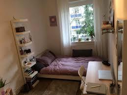 Wohnzimmer 40 Qm Nett 20 Qm Wohnzimmer Einrichten Zimmer Groovy Auf Ideen Zusammen