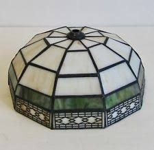 small tiffany style ls stained glass l shades latest stained glass l shade stained