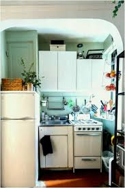 studio kitchen ideas for small spaces studio kitchen ideas for small spaces minimalist home furniture