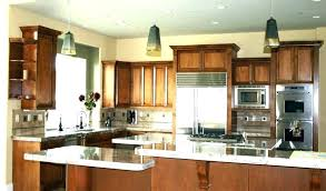 kitchen cabinets colors ideas kitchen cabinets redoing kitchen cabinets ideas for redoing