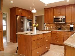 maple wood kitchen cabinet doors custom kitchen remodel honey brook custom cabinets in maple