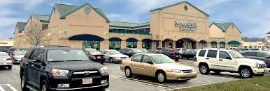 Barnes And Nobles Nashua Nh Retail Space In Nashua Nh 235 Daniel Webster Highway Linear
