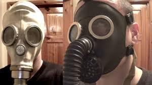 gas mask costume surplus gas mask ideas