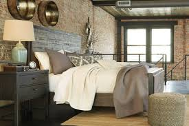Italian Style Bedroom Furniture by Italian Full Bedroom Set Interior Designs Of Bedrooms Luxury