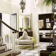 home interior design themes home interior design styles ideas databreach design home
