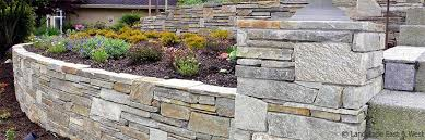 Retaining Walls Designs Nightvaleco - Retaining walls designs