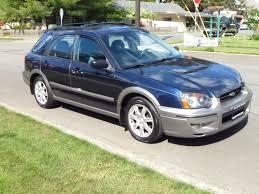 impreza subaru 2005 2005 subaru impreza awd auto sales