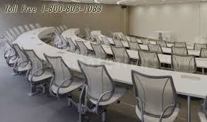 Lecture Hall Desk Fixed Seating Auditorium Theater Lecture Hall Chairs Furniture