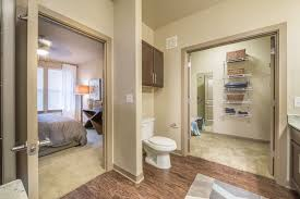 2 bedroom apartments fort worth tx fort worth apartment fort worth tx apartments for rent