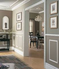 Stucco Decorative Moldings Stucco Molding Made Of Polyurethane In The Interior 51 Images