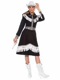 Queen Halloween Costumes 25 Cowgirl Costumes Images Costumes Cowgirl