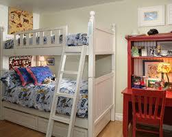 girls bunk beds houzz