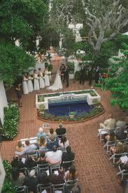 la jolla real wedding kristin u0026 mat exquisite weddings