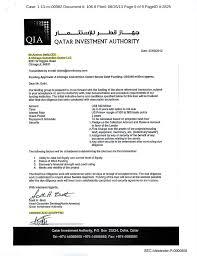 Sample Investment Agreement The Dark Disturbing World Of The Visa For Sale Program Fortune Com