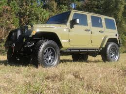 aev jeep wrangler unlimited jeep jk unlimited aev suspension rubicon texas truck works