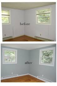 Colors To Paint Bedroom by 25 Best Glidden Paint Colors Ideas On Pinterest Neutral Wall