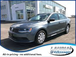 new 2017 volkswagen jetta for sale port hope on