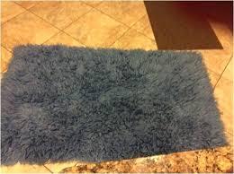 shag rugs ikea new ikea outdoor rug outdoor rugs outdoor rugs outdoor rugs ikea