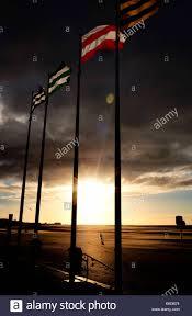 Beach Flag Pole Flag Poles Stock Photos U0026 Flag Poles Stock Images Alamy