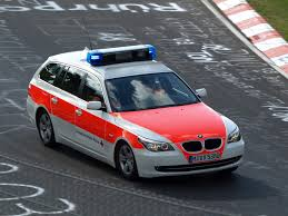 2007 bmw 550i touring e61 related infomation specifications