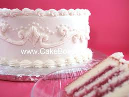 wedding cake extract wedding cake recipes wedding cake wedding cake recipes