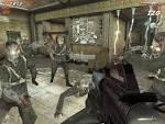 เกมส์ยิงซอมบี้ Call of Duty: Black Ops Zombies ฮิตลง iPhone-iPad ...