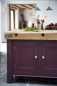 kitchen furniture manufacturers uk the 25 best purple kitchen cabinets ideas on purple