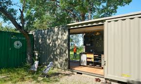 green home plans with photos off the grid sustainable green home plans lovely f grid shipping